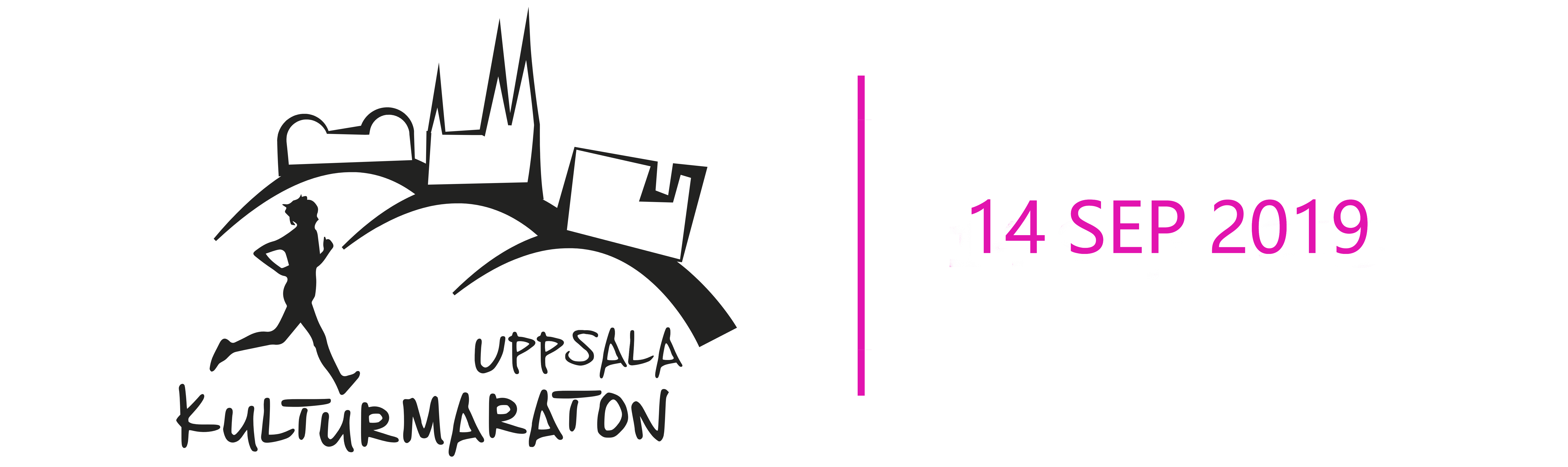 Uppsala Kulturmaraton